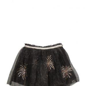 Billieblush Skirt