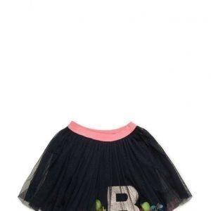 Billieblush Skirt+Accessory