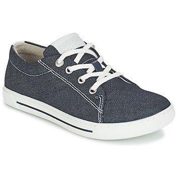 Birkenstock ARRAN KIDS matalavartiset kengät