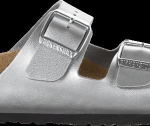 Birkenstock Arizona Sandal Sandaalit