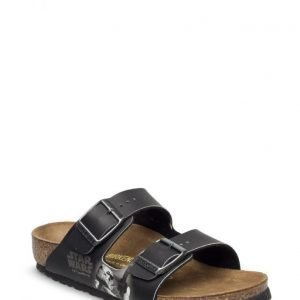 Birkenstock Bs Arizona Star Wars Fighter B
