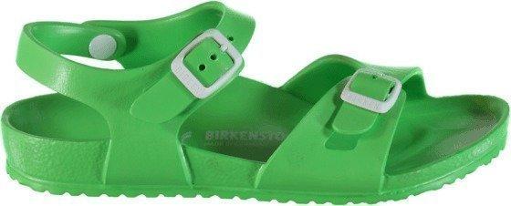 Birkenstock J Rio Eva sandaalit
