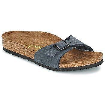 Birkenstock MADRID sandaalit