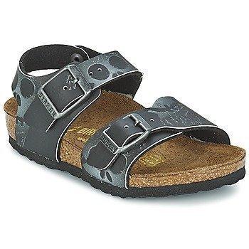 Birkenstock NEW YORK sandaalit