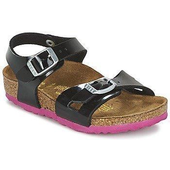 Birkenstock RIO sandaalit