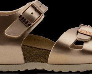 Birkenstock Rio Sandal Sandaalit