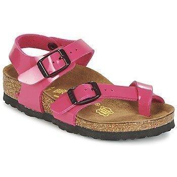 Birkenstock TAORMINA sandaalit