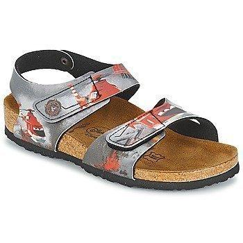 Birki's BARI sandaalit