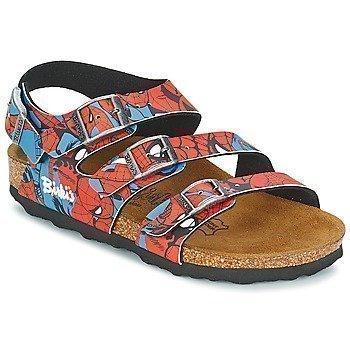 Birki's ELLICE sandaalit