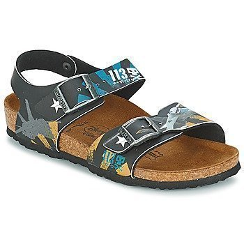 Birki's NEW YORK sandaalit