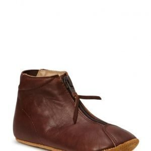 Bisgaard Bisgaard Home Shoe