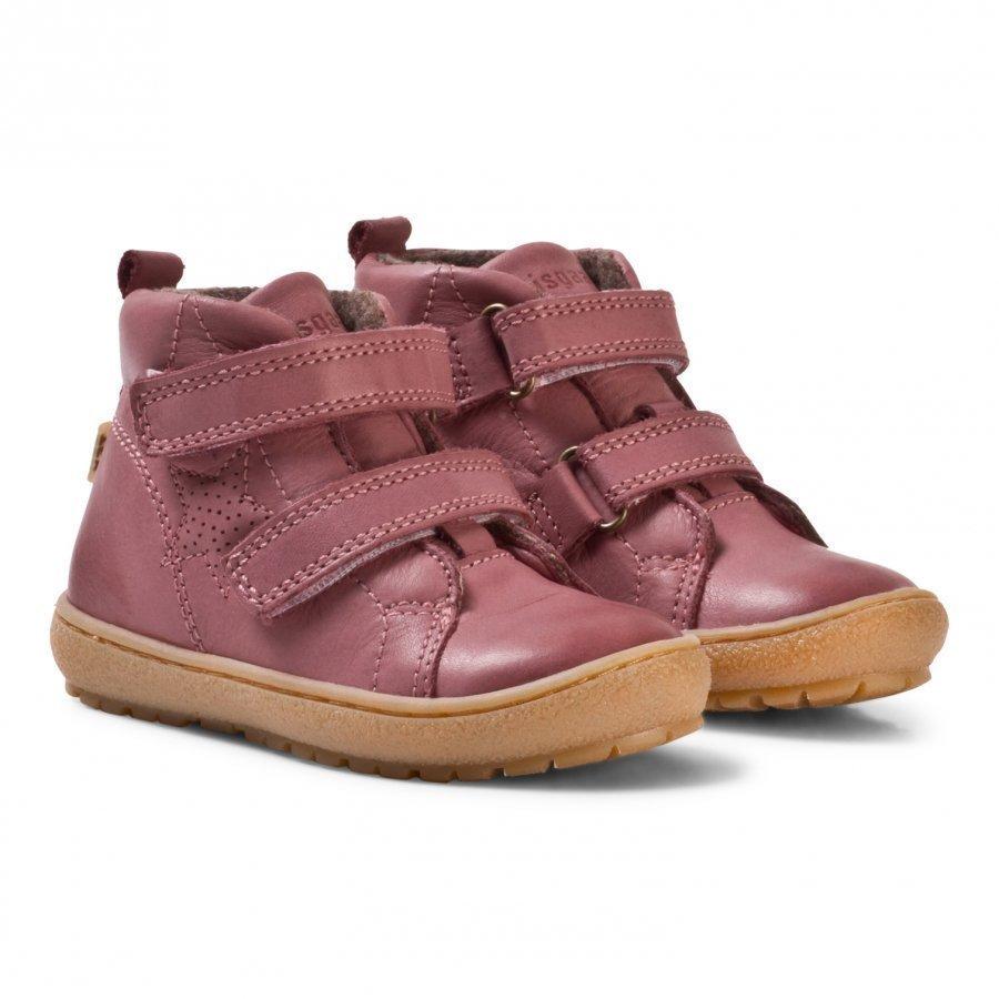 Bisgaard Boots Rose Nilkkurit