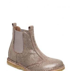Bisgaard Chelsea Boot