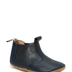 Bisgaard Chelsea Home Shoe
