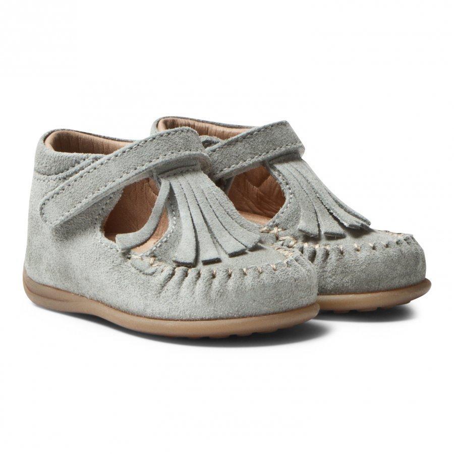 Bisgaard Prewalker Dust Klassiset Kengät
