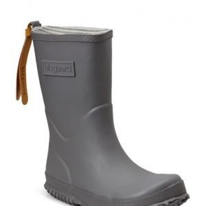 Bisgaard Rubber Boot Basic