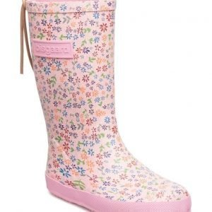 Bisgaard Rubber Boot Flower