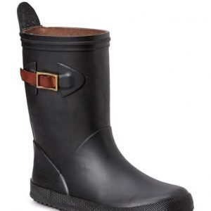 Bisgaard Rubber Boot Scandinavia