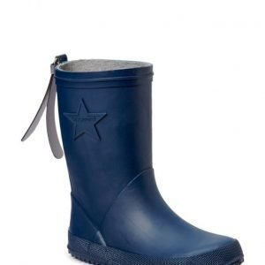 Bisgaard Rubber Boot Star