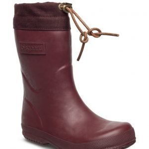 Bisgaard Rubber Boot Winter Thermo