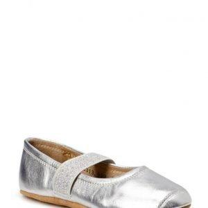 Bisgaard Slippers Ballet