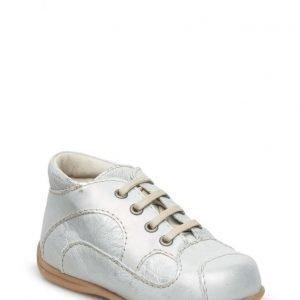 Bisgaard Starter Shoe
