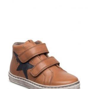 Bisgaard Tex Boot