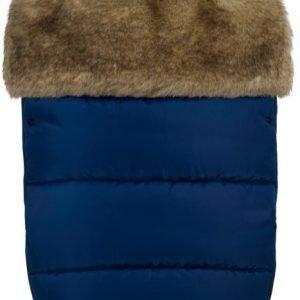 Bjällra of Sweden Lämpöpussi Luxurious Blue