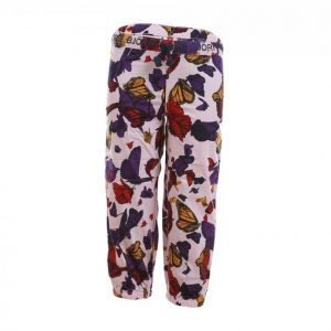 Björn Borg Girls Pyjama Pants