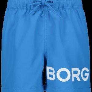 Björn Borg Karim Shorts Uimashortsit