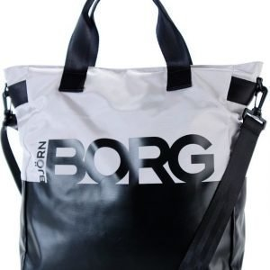 Björn Borg Ostoslaukku Sonique