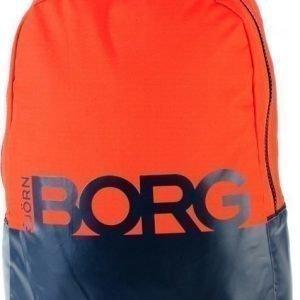 Björn Borg Reppu Sonique