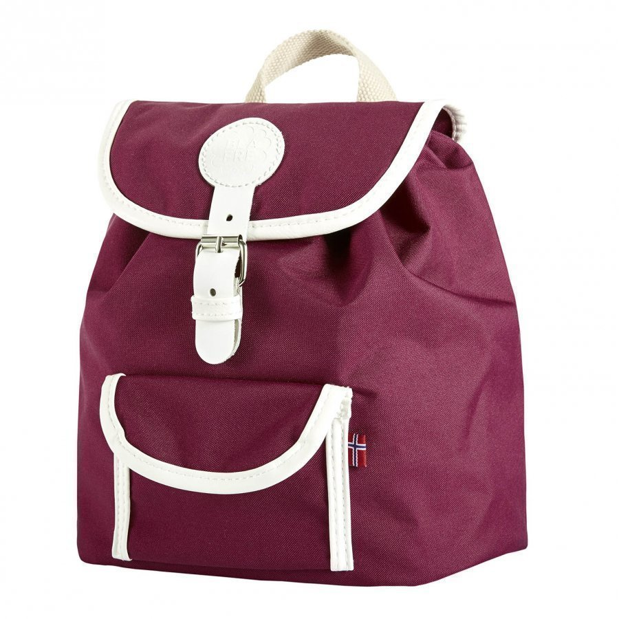 Blafre Backpack For Kids 8