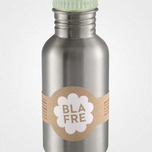Blafre Stainless Steel Bottle Light Green 500 Ml Termospullo