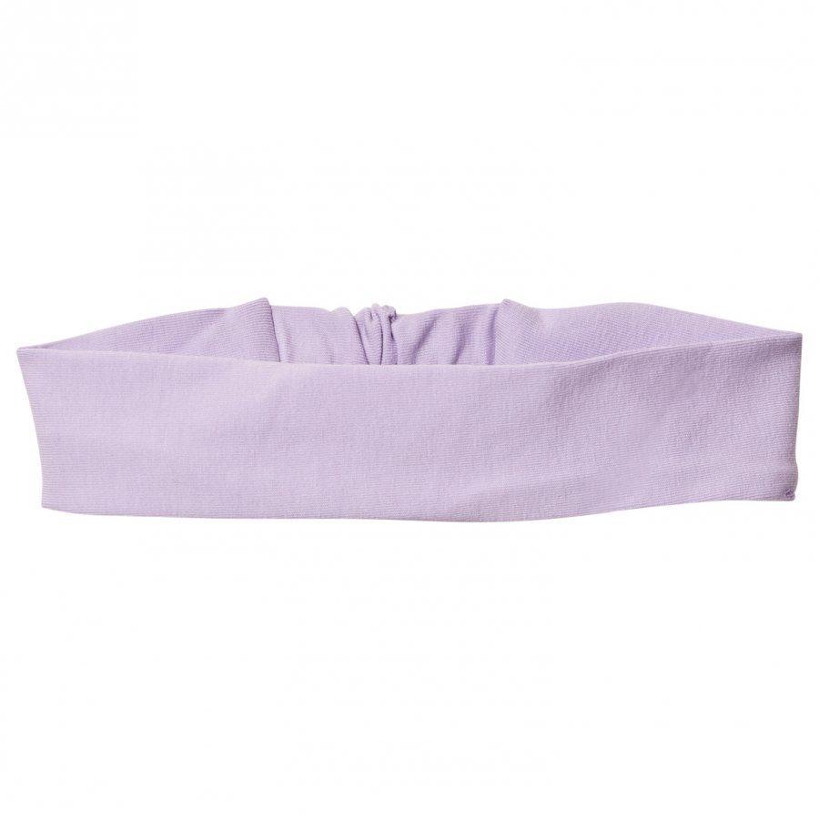 Bloch Lilac Headband Hiusnauha
