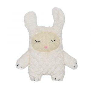 Bloomingville Rabbit Kani Valkoinen 26 Cm
