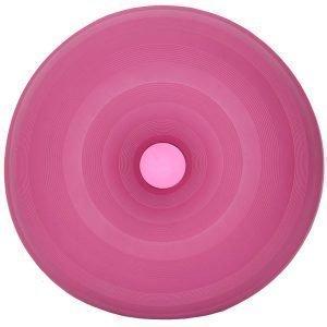 Bobles Jättidonitsi Vaaleanpunainen