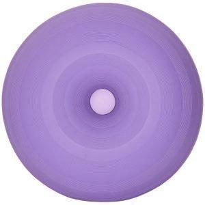 Bobles Jättidonitsi Violetti