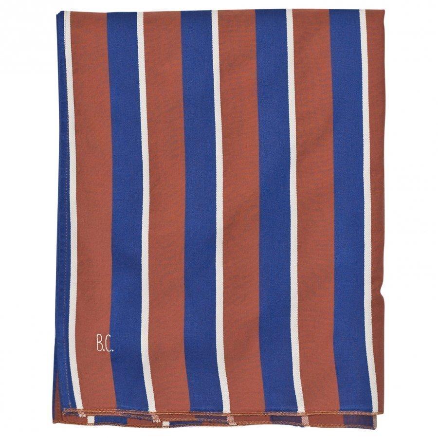 Bobo Choses Awning Stripes Foulard Koristeellinen Huivi