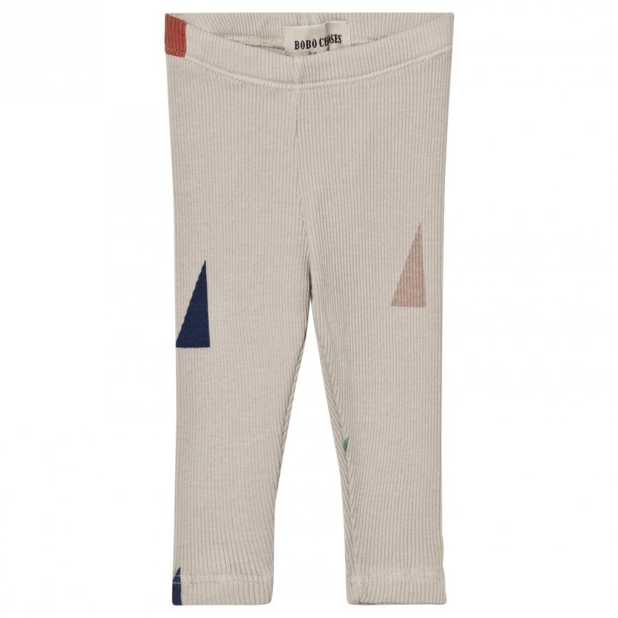 Bobo Choses Baby Leggings Sails Legginsit