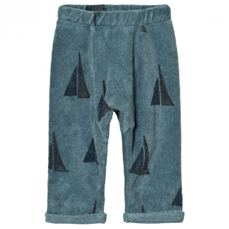 Bobo Choses Baby Soft Pants Alma S.B. Verryttelyhousut