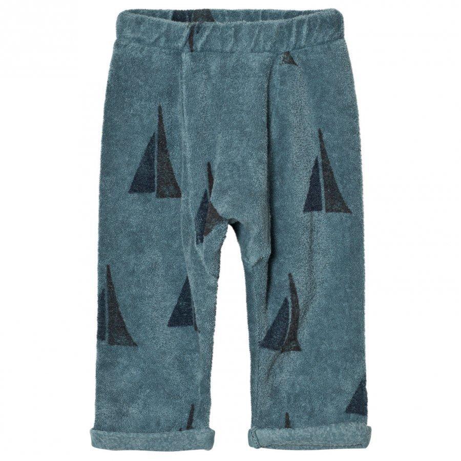 Bobo Choses Baby Soft Pants Alma S.B. Verryttelyhousut