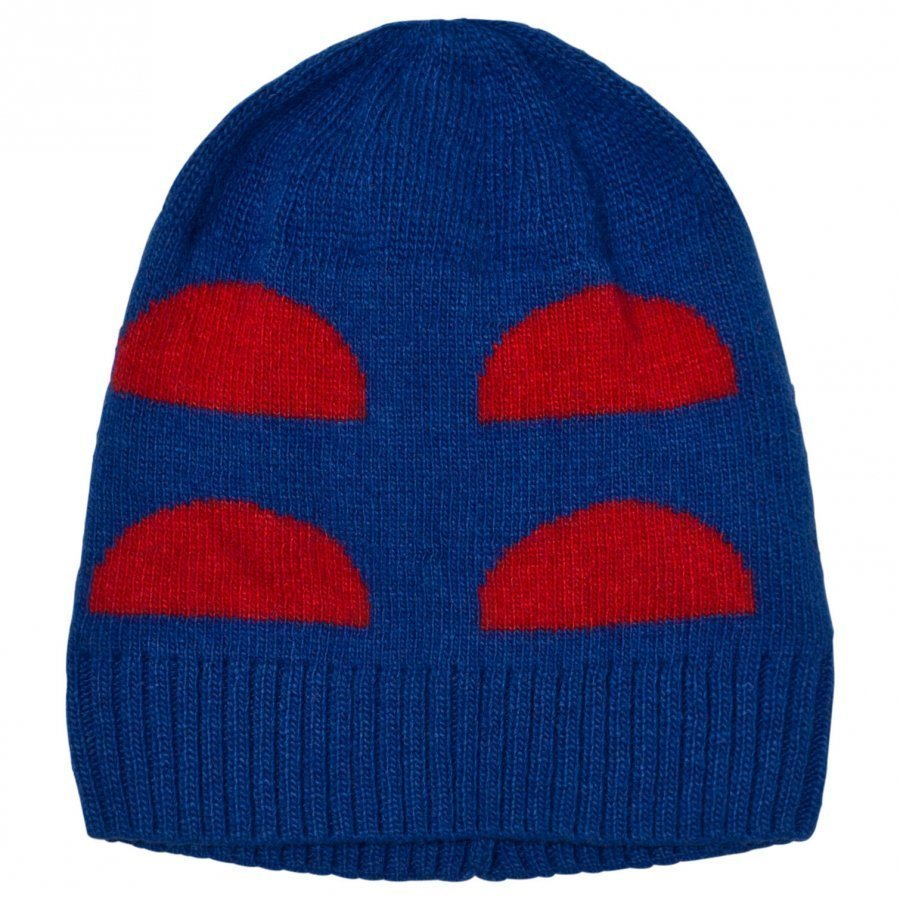 Bobo Choses Beanie Crests Pipo