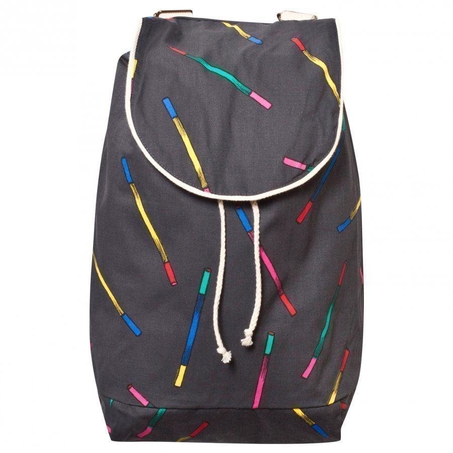 Bobo Choses Magic Wands Backpack Reppu