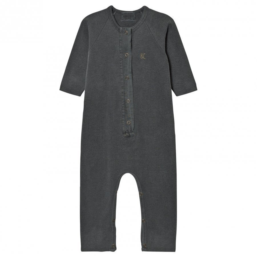 Bobo Choses One-Piece Fish Body