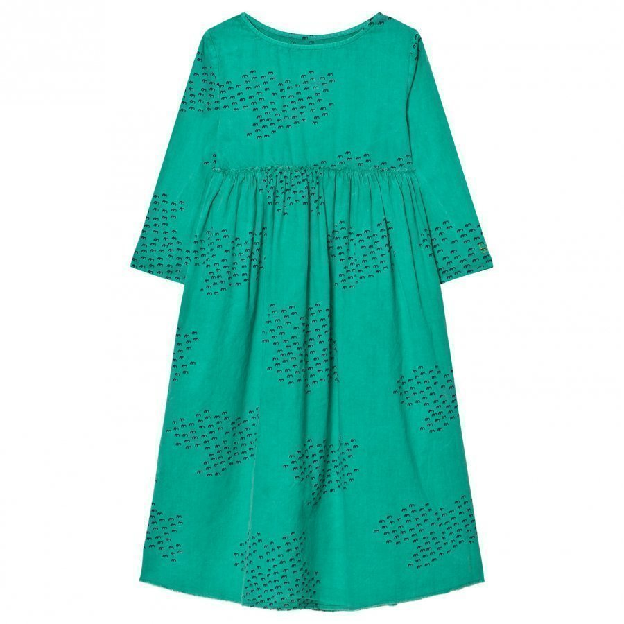 Bobo Choses Princess Dress Flocks Mekko