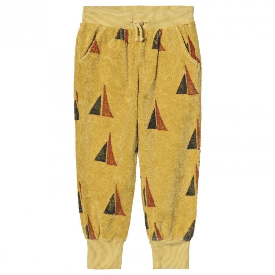 Bobo Choses Soft Pants Alma S.B. Verryttelyhousut