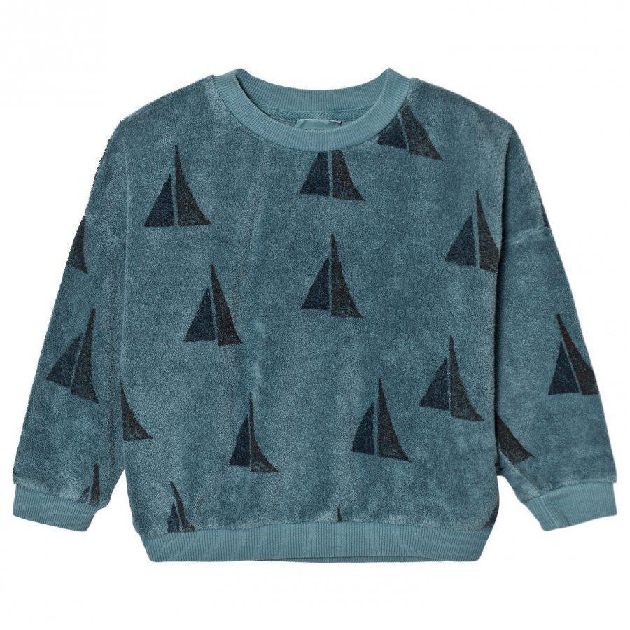 Bobo Choses Sweatshirt Alma S.B. Oloasun Paita