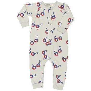 Bobo Choses haalari jumpsuits