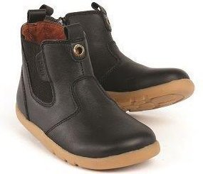 Bobux Nilkkurit I-walk Outback Black